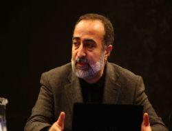 Hadis Tarihi Bağlamında Bir Fazlur Rahman Eleştirisi