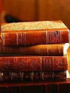 Temel Hadis Kavramlarıyla İlgili Oryantalist İddialar ve Eleştirisi-2