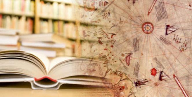 Modern Eğitimin Doğuşu ve Batı Eğitim Düşüncesinin Kökleri
