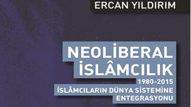 Neoliberal Islamcılık-1