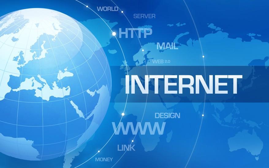 İnternet: Alabilene, büyük ibret!..