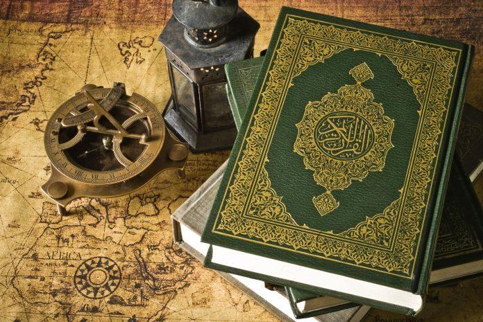 'Felsefe-Bilimin Odağında Metafizik'Adlı Kitaptan Bir Esin