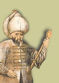Bosna Dağlarından Sadarete Bir Lider Portresi:Sokullu Mehmed Paşa