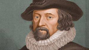 Francis Bacon'un Idola Öğretisi