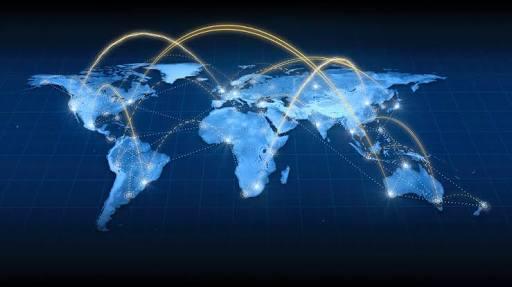 Siber Savaş: Geleceğin Askeri Gerçekliği ve Günümüzün Bilimkurgusu Arasında