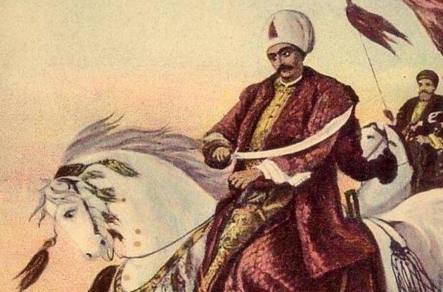 Savaş Arifesinde Anadolu'da Alevi Katliamı Miti