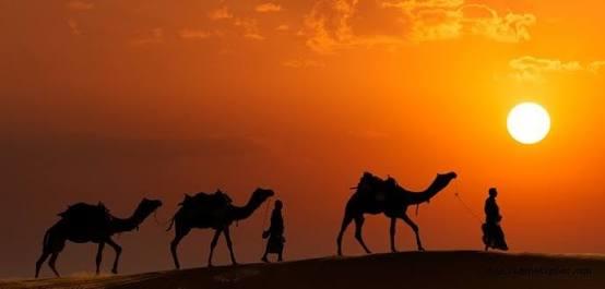Sahabe-i Kiram'ın Dindeki Konumu