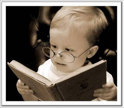 Okuma Neyin Göstergesi?