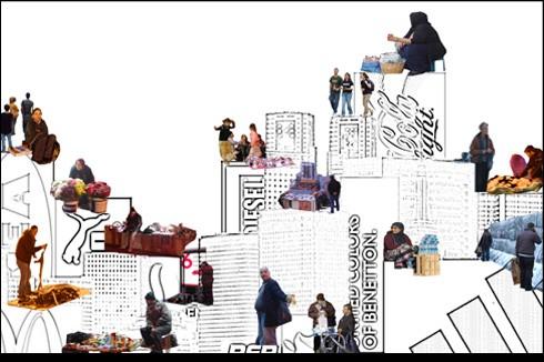 Modern Dünyanın İmali:Kültür Endüstrisi