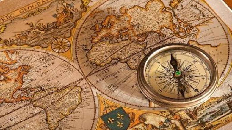 Uygarlık Krizi: Otoriteden İktidara