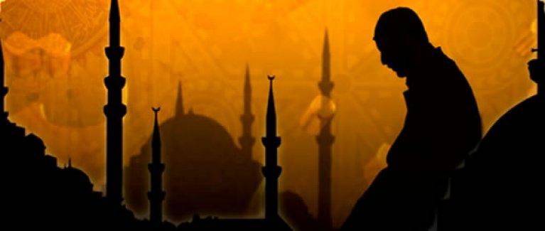 Şeriat Dilinde İbadet