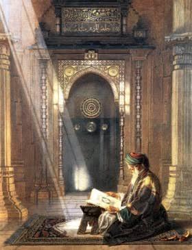 Evliyâ, Melek ve Sıradan insanlar