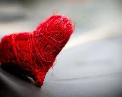 Kalp nasıl mühürlenir?