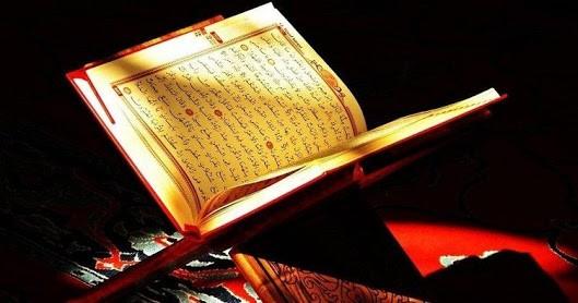 Kur'an-ı Kerim'in I'caz ve Belâgatına Dair Kısa Lem'alar