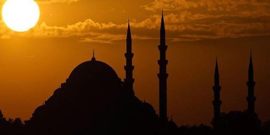Allah'ın Mümin Kalbe Dokuz Lütfü