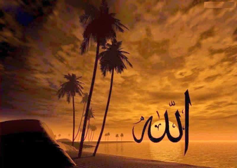 Kalbe İlişkin Allah Hakkı Olan Hükümler