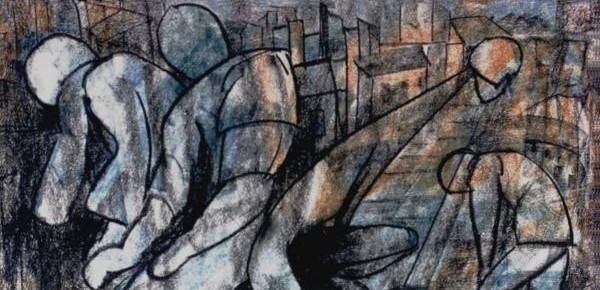 Postmodern Toplumda Mahremiyetin Dönüşümü