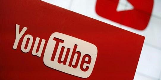 Elsagate: YouTube'un Algoritmik İntiharı