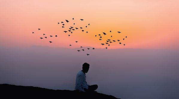 Çağdaş Psikolojik bir Perspektif:İslami Tefekkür ve Seküler Psikoloji