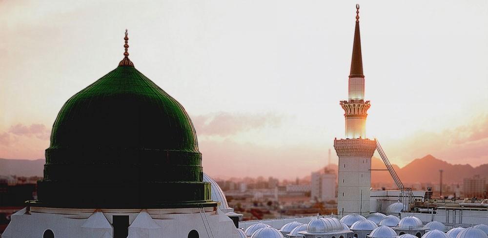 Allah'a ve Resulü'ne Itaat