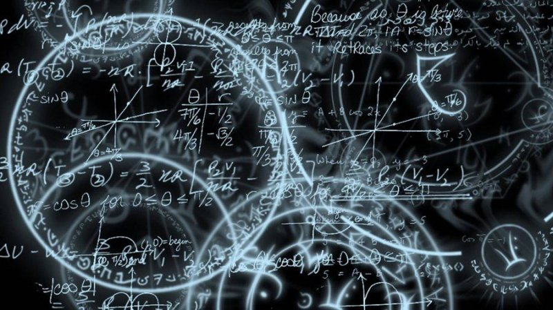 Teoriden Paradigmaya Bilimsel Zihniyet