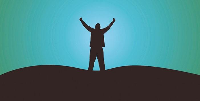 Mükemmellik İrade Terbiyesine Bağlıdır