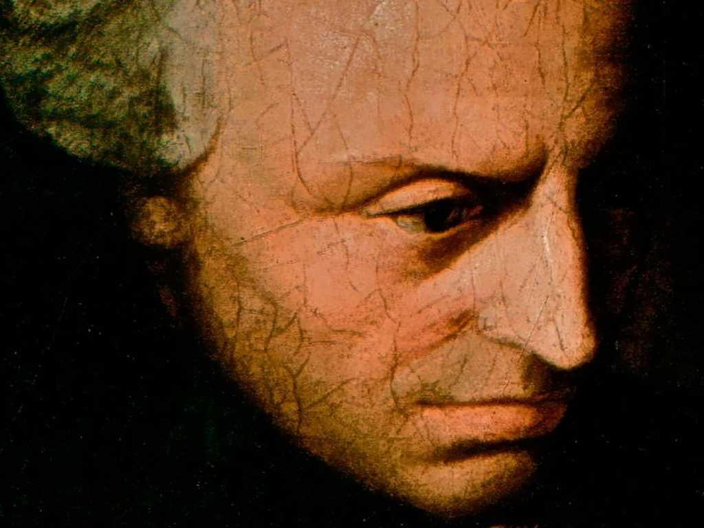 Mustafa Sabri Efendinin Kant'ın Ahlak Argümanı Eleştirisi
