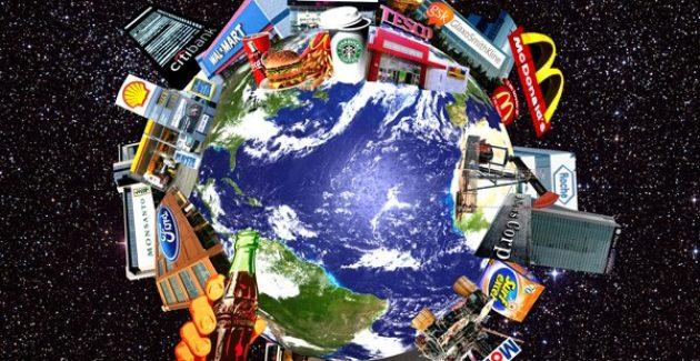 Kültür Endüstrisinin Tüketim Toplumu İnşa Çabası