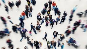 Teşhir Toplumu: Kavramlar, Kuramlar ve Pratikler
