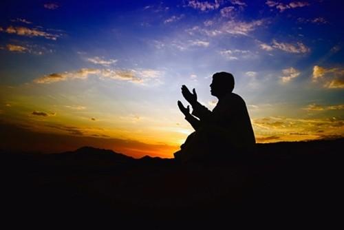 Allah'ın Kulunu Sevmesinin Tezahürleri