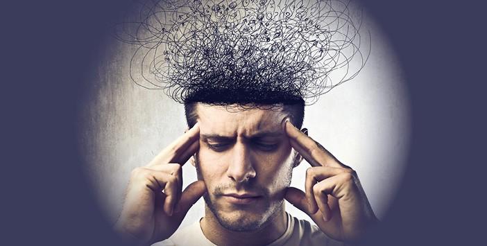 Aklın Görevi ve Kullanımı