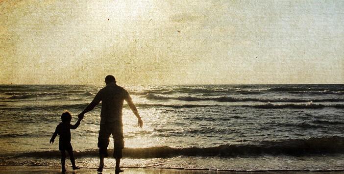 Dini ve Ruhi Bağlamda 'Borçlu Olma Kavramı'