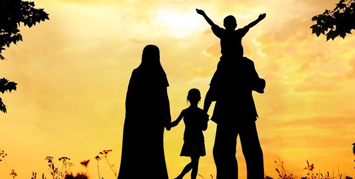 Aile:Modern Çağın Son Kalesi