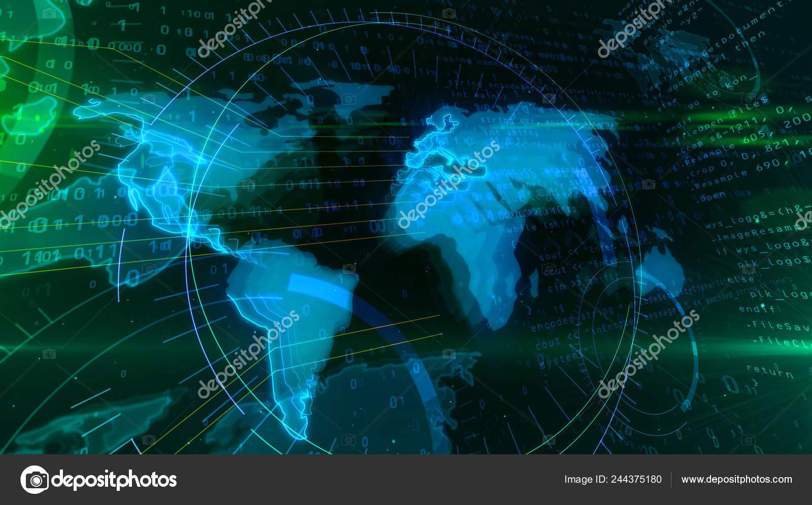 Siber Toplumda Mahremiyetin Dönüşümü