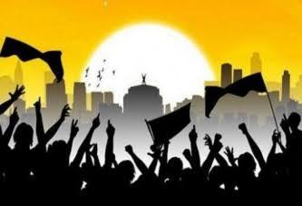 Düşünsel Bir Sorun Olarak İslâm ile Demokrasinin Uzlaşmazlığı