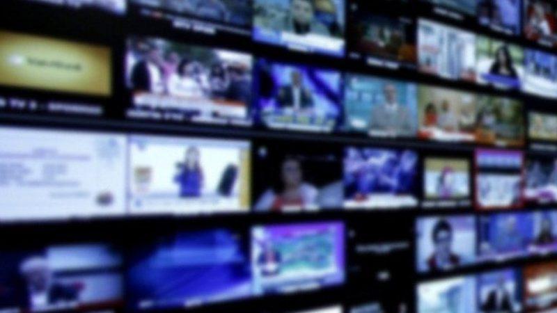 Haberlerden Haberli Olmak ya da Kötümserlik Tohumları