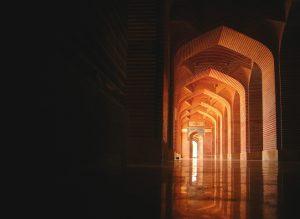 sufism-1-300x219 Tasavvufî Bazı Meselelere Dair Açıklamalar