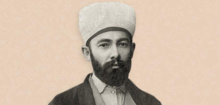 Sebilürreşad'dan Elmalılı Hamdi Yazır'a Göre İslami İlimlerin Ruhu ve Tasnif Karakteri