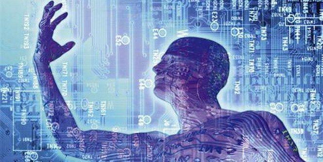 Yaratılışa Müdahale ve Yeni Bir Evrimci Neo-Darwinist Bir Yaklaşım Olarak Transhümanizm