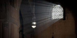 111979-300x150 İbnülemin Mahmud Kemâl'e Göre Vazife Ahlakımız