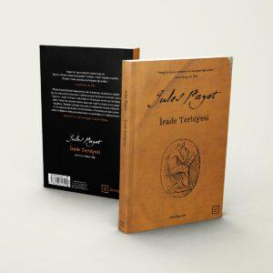 Dl1BuUJW0AAr1X6-1-300x300 Jules Payot - İrade Terbiyesi ''Alıntılar''
