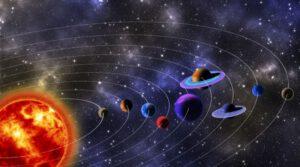 GNYkRrAIFYew2ddL-636777147263597691-300x167 Varlıkların Yaratılış Hikmetleri