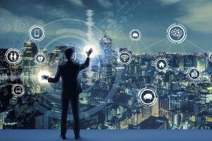 Gencpa-iFocus-Teknoloji-300x200 Teknolojik Determinizm ve Toplumsal Değişim