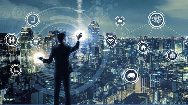 Teknolojik Determinizm ve Toplumsal Değişim