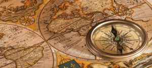 Tarih-Nedir-Ne-Demek-ve-Kısaca-Tanımı-300x134 Tarih Metafiziği ve Sorumluluk