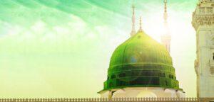 hz_muhammed_hayati2-702x336-300x144 Hz.Peygamber'in Hayatı En Üstün Örnektir
