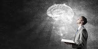 Akılla Tutmak-Akılda Tutmak