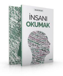 """images-4-250x300 Sulhi Ceylan - İnsanı Okumak """"Alıntılar"""""""
