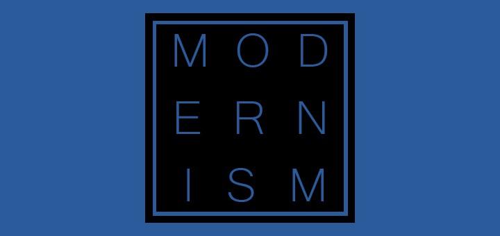 Modernizm Yeryüzünü Hiç Olmadığı Kadar Kirletti!