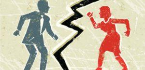 toplumsal-cinsiyet-300x145 Ontolojiye Politik Tahakküm: Feminizm ile Oryantalizm (Kirli) İttifakının Gölgesinde Aile
